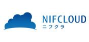 nifty cloud logo